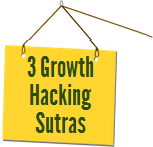 growth hacking infographics thumbnail